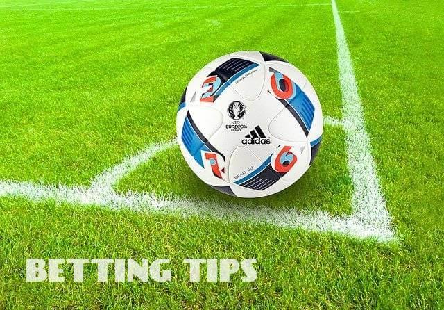 betting tips